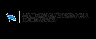 MCGRADY POLICY RESEARCH & PUBLIC AFFAIRS (2)