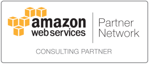 AWS_Standard-Consulting-Partner